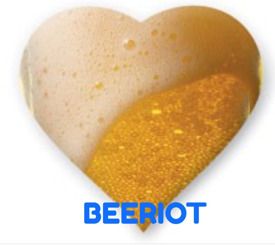 2° compleanno del Beeriot